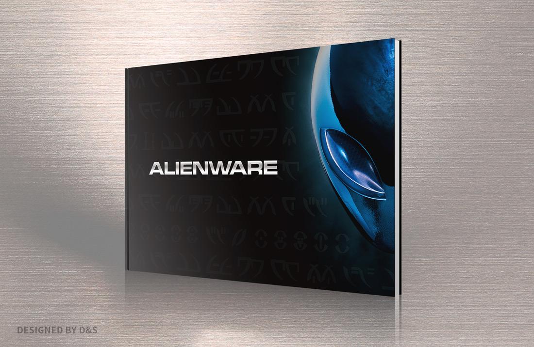 alienware_001
