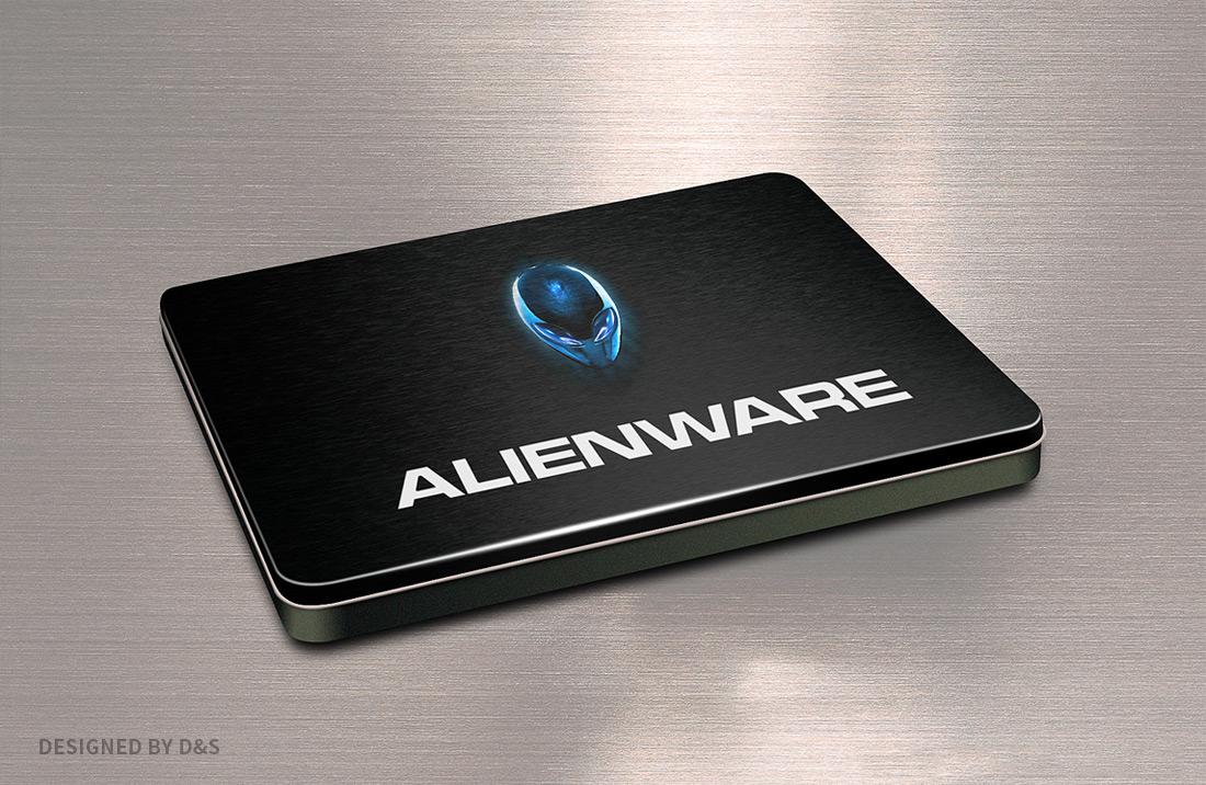 alienware_003